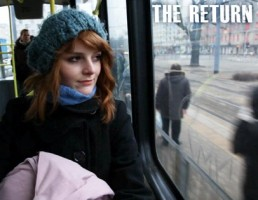 The Return - A special film screening evening at the Institute of Contemporary Art Image