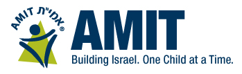 AMIT New England Annual Mother-in-Israel Event Image
