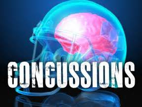 Behind the Game: CTE and the Long-Term Consequences of Repetitive Blows to the Head Image