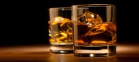 Scotch and Schmooze at the Vilna Shul Image